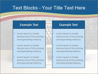 0000081027 PowerPoint Templates - Slide 57