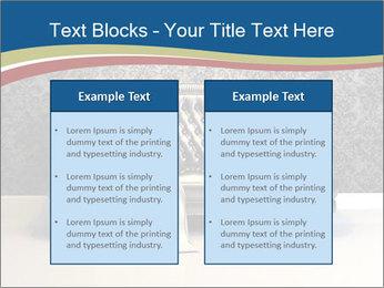 0000081027 PowerPoint Template - Slide 57