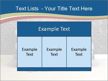 0000081027 PowerPoint Template - Slide 59