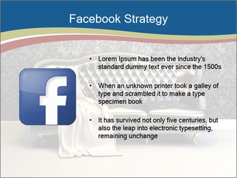 0000081027 PowerPoint Templates - Slide 6