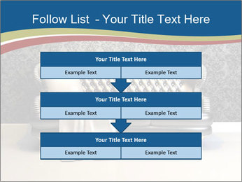 0000081027 PowerPoint Template - Slide 60