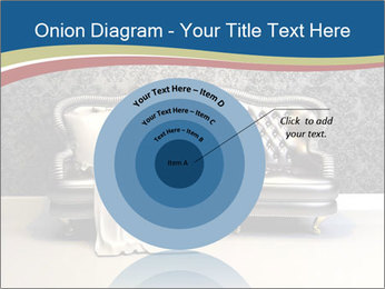 0000081027 PowerPoint Template - Slide 61