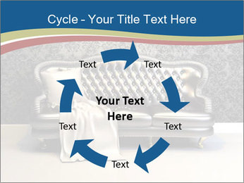 0000081027 PowerPoint Templates - Slide 62