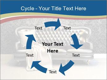 0000081027 PowerPoint Template - Slide 62