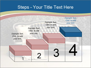 0000081027 PowerPoint Templates - Slide 64