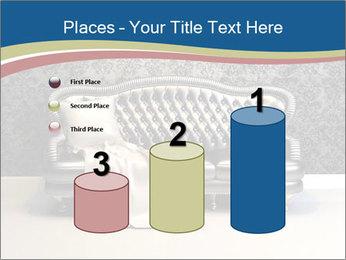 0000081027 PowerPoint Template - Slide 65