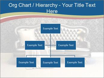 0000081027 PowerPoint Template - Slide 66