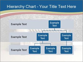 0000081027 PowerPoint Template - Slide 67