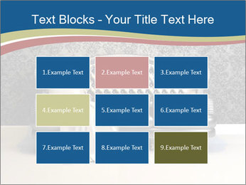 0000081027 PowerPoint Templates - Slide 68