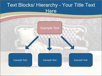 0000081027 PowerPoint Template - Slide 69