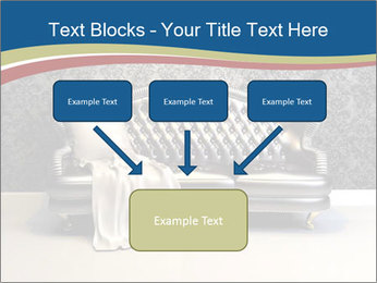 0000081027 PowerPoint Template - Slide 70