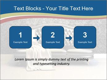 0000081027 PowerPoint Template - Slide 71