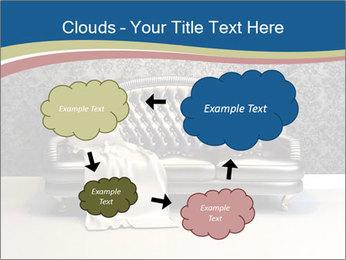 0000081027 PowerPoint Template - Slide 72