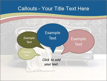 0000081027 PowerPoint Templates - Slide 73