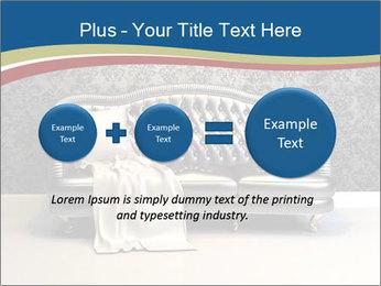 0000081027 PowerPoint Template - Slide 75