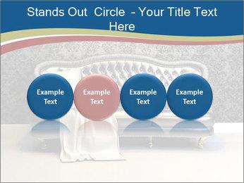 0000081027 PowerPoint Template - Slide 76