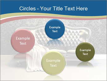 0000081027 PowerPoint Templates - Slide 77