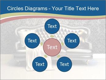 0000081027 PowerPoint Template - Slide 78