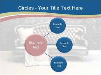 0000081027 PowerPoint Template - Slide 79