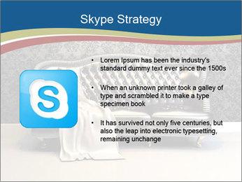 0000081027 PowerPoint Template - Slide 8