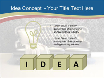 0000081027 PowerPoint Template - Slide 80