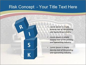 0000081027 PowerPoint Template - Slide 81