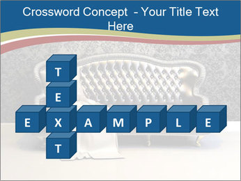 0000081027 PowerPoint Templates - Slide 82