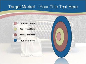 0000081027 PowerPoint Templates - Slide 84