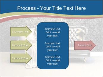 0000081027 PowerPoint Template - Slide 85
