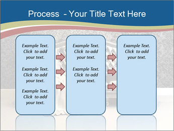 0000081027 PowerPoint Templates - Slide 86