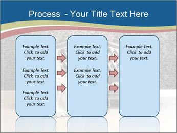 0000081027 PowerPoint Template - Slide 86