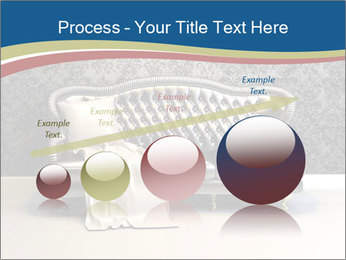 0000081027 PowerPoint Templates - Slide 87