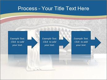 0000081027 PowerPoint Template - Slide 88