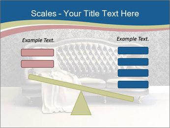 0000081027 PowerPoint Template - Slide 89