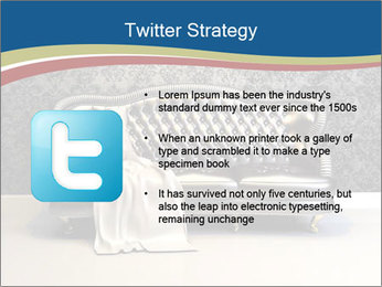 0000081027 PowerPoint Template - Slide 9