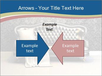 0000081027 PowerPoint Template - Slide 90
