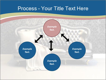 0000081027 PowerPoint Templates - Slide 91