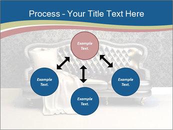 0000081027 PowerPoint Template - Slide 91