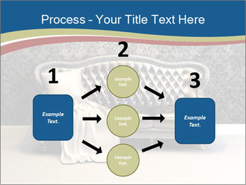 0000081027 PowerPoint Template - Slide 92