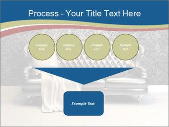 0000081027 PowerPoint Template - Slide 93