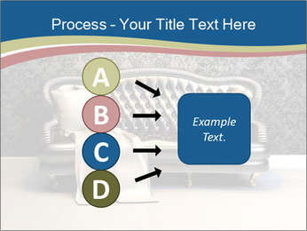 0000081027 PowerPoint Templates - Slide 94