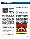 0000081027 Word Templates - Page 3