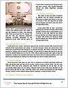 0000081027 Word Templates - Page 4