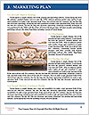 0000081027 Word Templates - Page 8