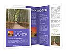 0000081028 Brochure Templates