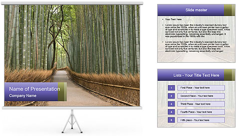 0000081028 PowerPoint Template