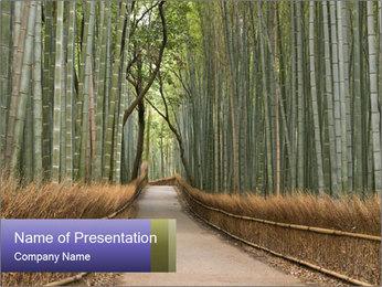 0000081028 PowerPoint Template - Slide 1