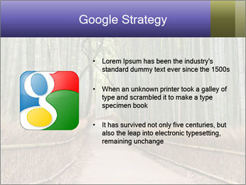 0000081028 PowerPoint Template - Slide 10