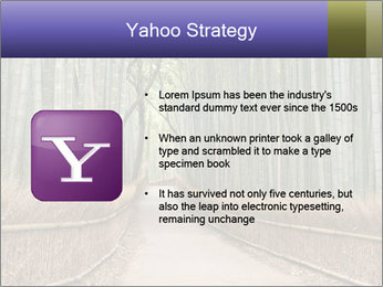 0000081028 PowerPoint Template - Slide 11