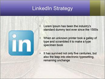 0000081028 PowerPoint Template - Slide 12